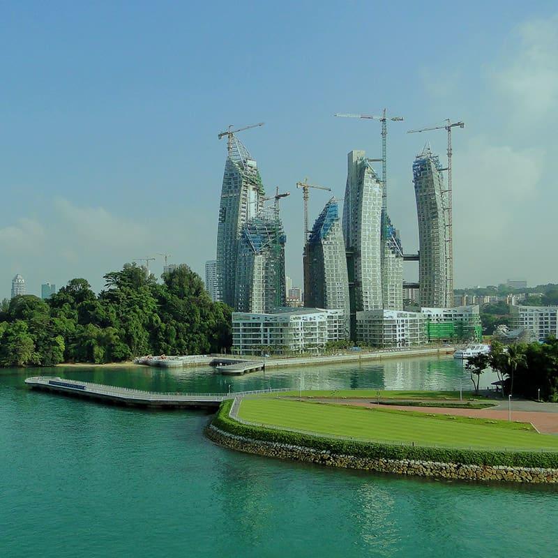 square 800w US singapore