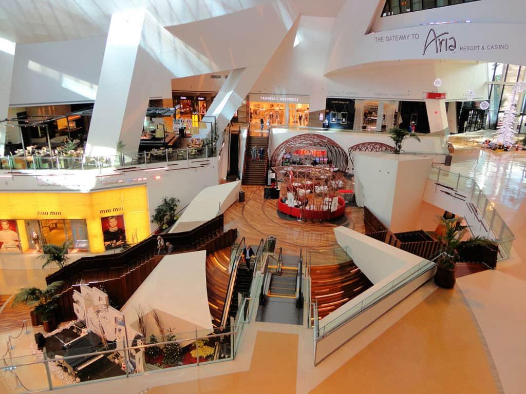 1200px Crystals Retail and Entertainment City Center Las Vegas Nevada USA 8477909548