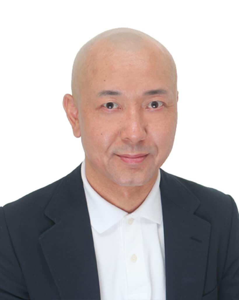 BBA Ian Leung